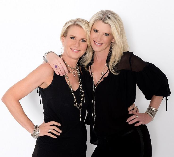 Plastic Surgery Center of Nashville's female plastic surgeons, Drs. Haws and Gingrass